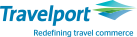 Cornerstone Partner: Travelport
