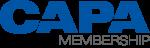 CAPA Membership