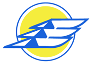 logo Bukovyna Airlines