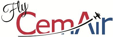 logo CemAir