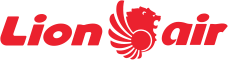 logo Lion Air