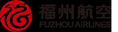 logo Fuzhou Airlines