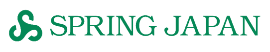 logo Spring Airlines Japan