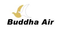 logo Buddha Air