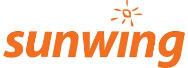 logo Sunwing