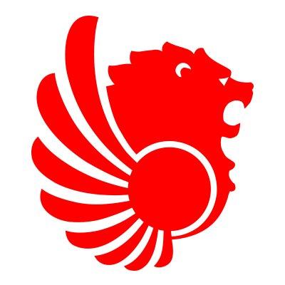 Lion group airline group profile capa stopboris Images