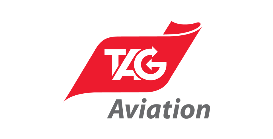 TAG Aviation Middle East Supplier Profile