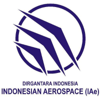 dirgantara indonesia