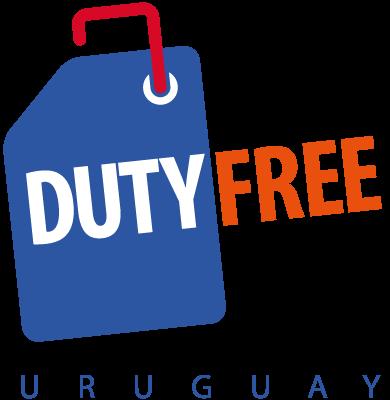 duty free uruguay supplier profile capa