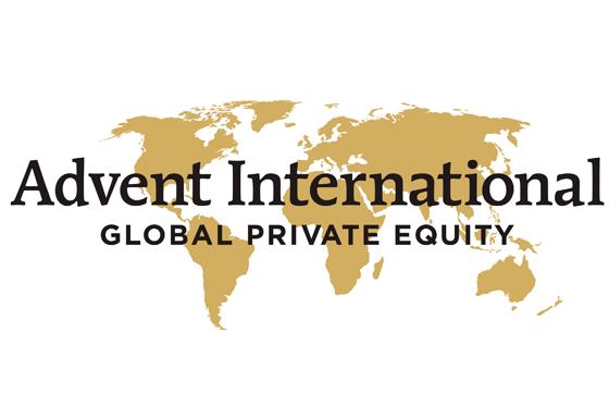 Investor Profiles | CAPA