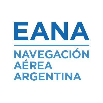 Resultado de la imagen para eana Argentina