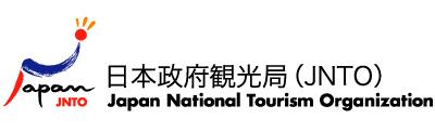 national tourism organisation