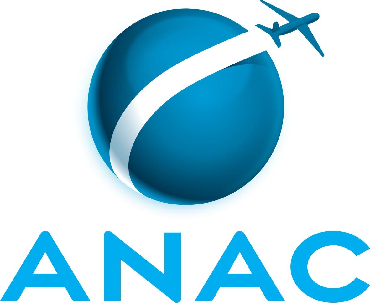 Brazil ANAC Government Body Profile | CAPA