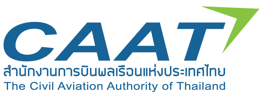 Profile on Civil Aviation Authority of Thailand (CAAT) | CAPA