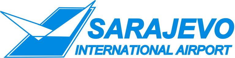 Image result for sarajevo aerodrom