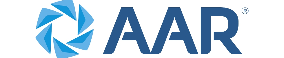 Airline Profiles | CAPA