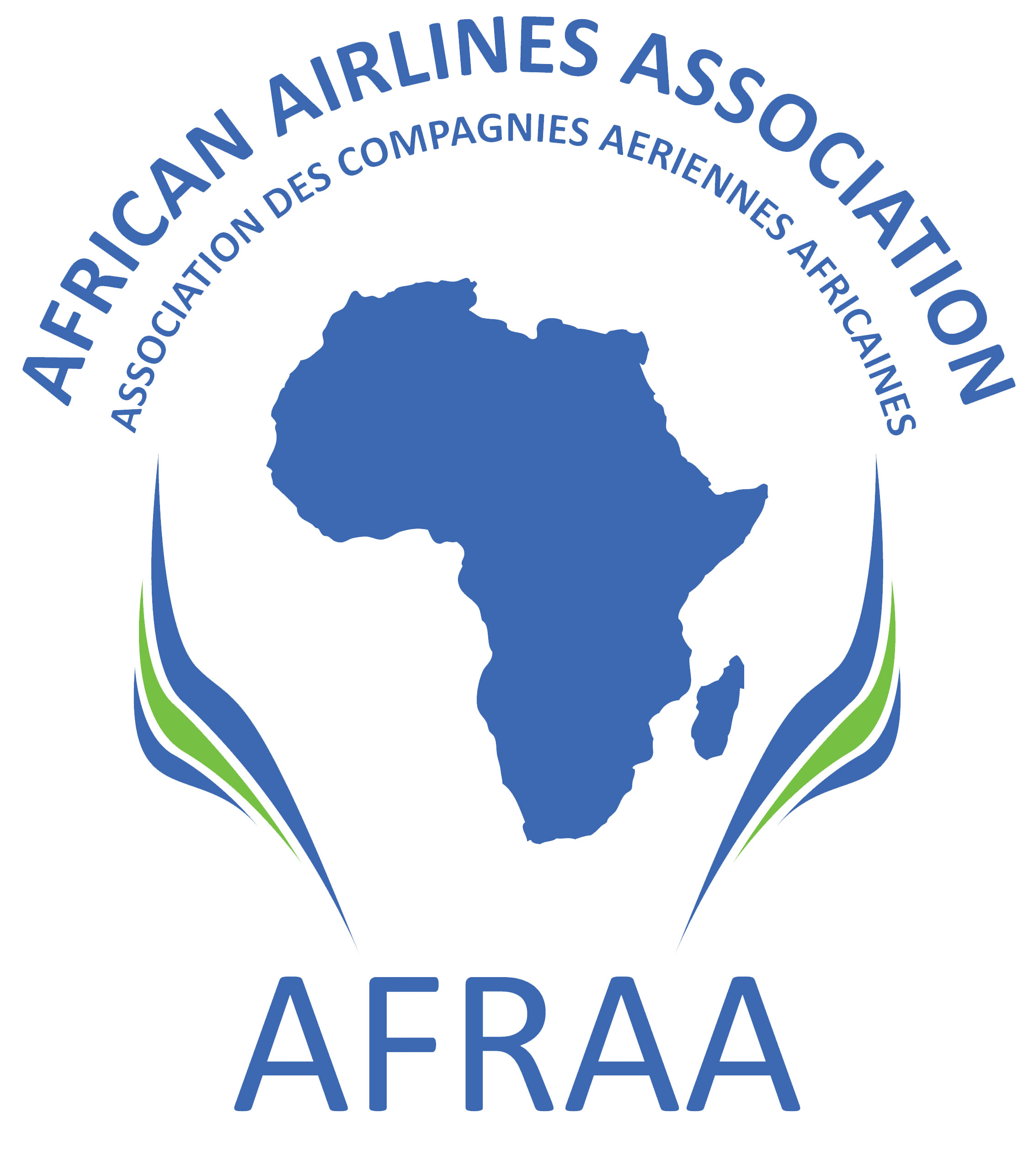 Image result for African Airlines Association AFRAA