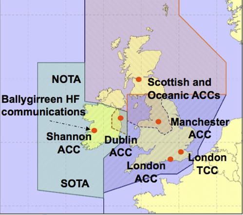 SESAR Joint Undertaking gets formal go ahead | CAPA