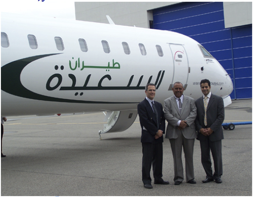 Yemen welcomes new regional carrier - Felix Airways | CAPA on delta air lines route map, hainan airlines route map, air macau route map, air caraibes route map, aerolineas argentinas route map, air namibia route map, austrian airlines route map, air transat route map, air jamaica route map, air france route map, skywest airlines route map, continental airlines route map, air tahiti nui route map, luxair route map, japan airlines route map, oman air route map, air seychelles route map, brussels airlines route map, air gabon route map, air madagascar route map,
