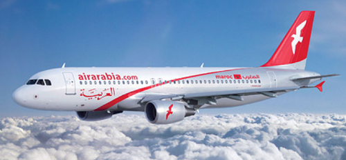 Air arabia - Air arabia sharjah office ...