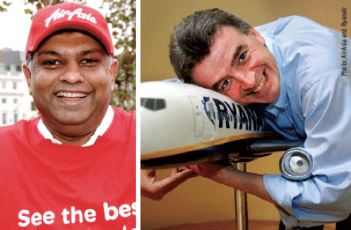 tony fernandes leadingship skills Leadership speakers and management speakers  your audience will leave with strategies and methods to improve their leadership skills and those of their colleagues.