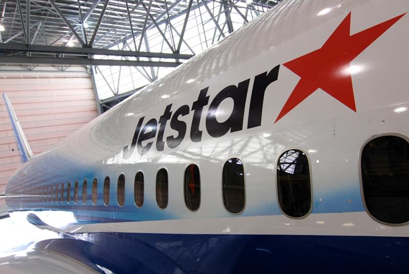 jetstar_787.JPG