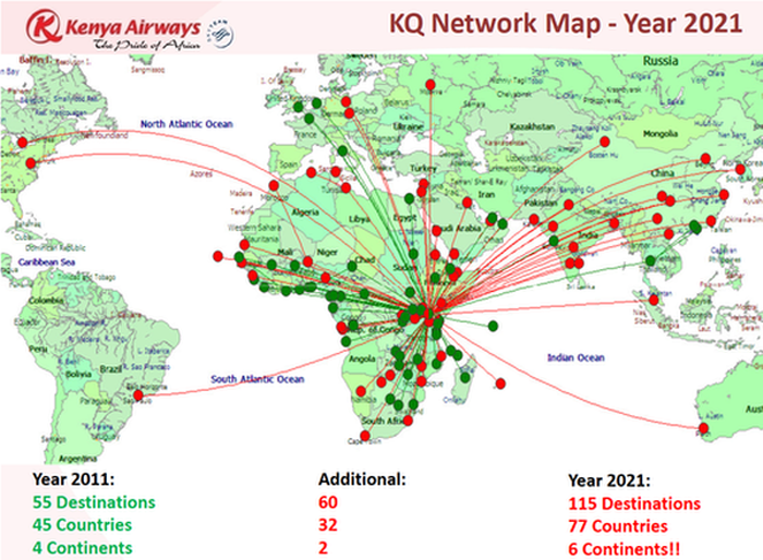 Kenya Airways - Page 12 - SkyserCity on kenya resources, refugee route map, canada route map, republic route map, cuba route map, romania route map, england route map, dakar route map, united states route map, oman route map, navajo nation route map, china route map, english route map, kenya infrastructure, india route map, bermuda route map, qatar route map, africa route map, singapore route map, kenya festivals,