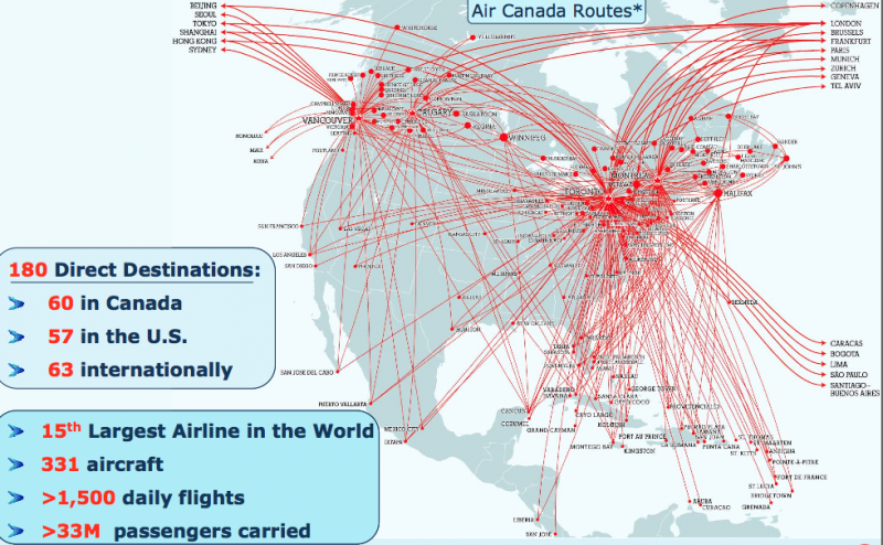 aircan_route Airline Route Map Western Canada on northwest airlines route map, alitalia airlines route map, independence air route map, solomon airlines route map, hughes airwest route map, jackson airlines route map, wright airlines route map, twa route map, american airlines route map, alaska airlines route map, empire airlines route map, rocky mountain airways route map, air florida route map, united airlines route map, atlantic coast airlines route map, continental airlines route map, saudi arabian airlines route map, eastern airlines route map, golden west airlines route map,