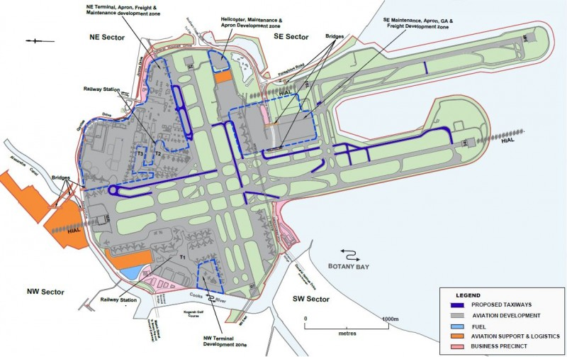 australian airport master planning notes Issue 1 the official newsletter of airports fiji limited march/april, 2015 page global compatibility australia, fiji, new zealand, papua new guinea, tahiti master plan for nadi.