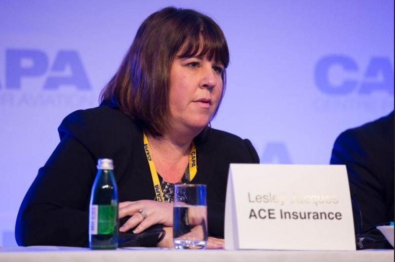 International Sos Travel Insurance Australia
