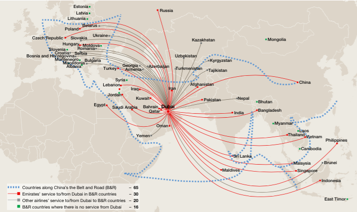 carrier route map with Emirates Airline The Strategy Reshapes In 2016 Partnerships China Growth Smaller Widebodies 260221 on Titanic Wreckage And Artifacts furthermore Red Line Montgomery County Wall Map also Thomson Launch Their First 787 Route in addition Aer Lingus as well Alaska Air Map.