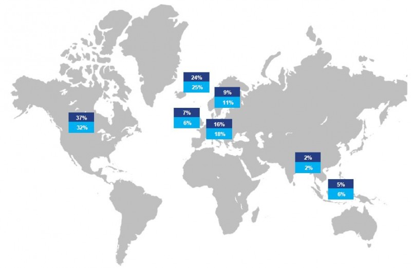 Icelandair: great circles, sixth freedoms and low fuel prices ... on tacv route map, xtra airways route map, jetblue route map, airline route map, florida route map, delta airlines 757 seat map, union pacific railroad route map, casino express route map, xl airways route map, republic airways holdings route map, jfk airtrain route map, volaris route map, new jersey transit route map, lot polish route map, south african airways route map, tame route map, biman route map, flying tiger line route map,