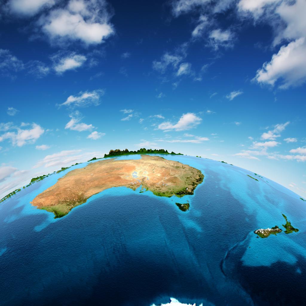 AUSTRALASIA 1024x.