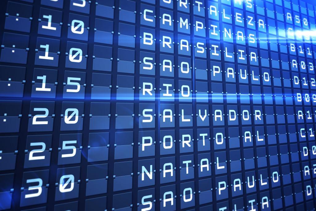 BRAZIL AIRPORTS 1024x.
