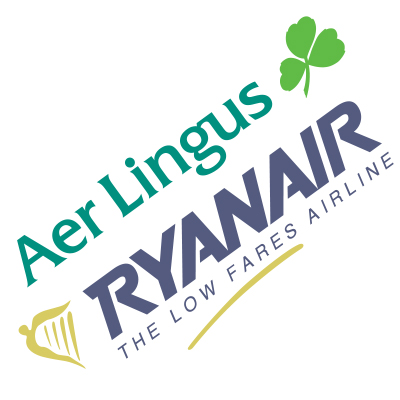 aer lingus pestel analysis A pestle analysis of aer lingus aer lingus, the state-owned airline of the republic of ireland, is growing in a supportive environment of stability, opportunity, and national pride aer lingus is part of a relatively unstable industry, but has many advantages over its competitors.