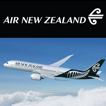 air nz external analysis Another important aspect to consider is the external environment of air nz analysis/air-new- zealand-poised success of air new zealand.