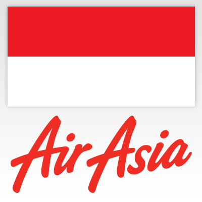 AirAsia faces uphill battle in Indonesian domestic market after dropping plans to acquire Batavia