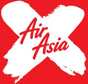 AirAsia X drives 43% transit traffic at Kuala Lumpur's KLIA. Can Singapore follow the same recipe?