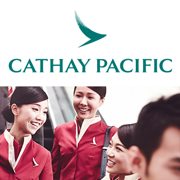 financial analysis of cathay pacific See cathay pacific airways ltd's 10 year historical growth, profitability, financial, efficiency, and cash flow ratios.