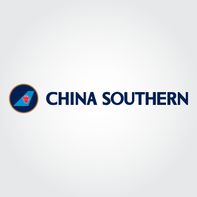 china southern airline market analysis After a strategic analysis, it is clearly that e-business is a profitable strategy for  china southern airlines and should be applied further it is quite urgent for china .