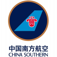 China Southern 6th Airline In History To Carry Over 100m
