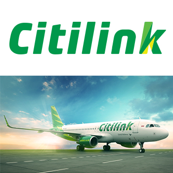 Garuda indonesia lcc subsidiary citilink will focus on domestic garuda indonesia lcc subsidiary citilink will focus on domestic expansion profitability in 2015 capa reheart Image collections