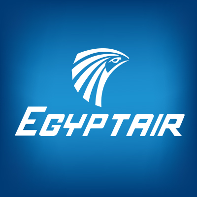 EgyptAir plans further restructuring as losses mount. But outlook may brighten as Egypt stabilises