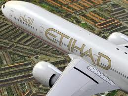 Etihad raises its Europe profile with codeshares and equity, expanding indirect connections