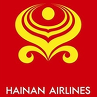 Hainan Airlines builds compact North American 787 network. Now for Beijing to allow momentous growth