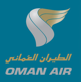 Market Research Companies >> Oman Air outlook Pt 2: can rapid growth, airport upgrades and transit traffic lead to ...