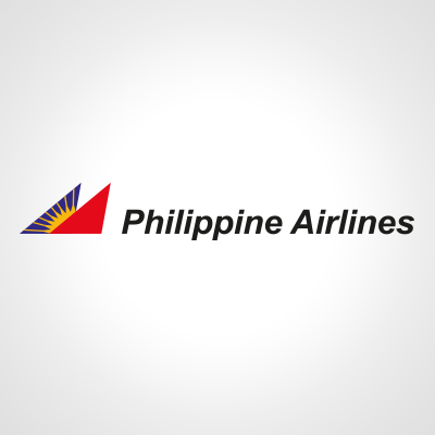 philippine airlines problems encountered