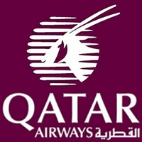 Qatar Airways set to join oneworld by late 2013   CAPA  Qatar Airways s...