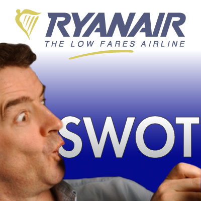 ryanair economic analysis Free essay: ryanair is a low-cost irish airline that has its  introduction 2 11  pest analysis execution 2 political environment 2 economical.