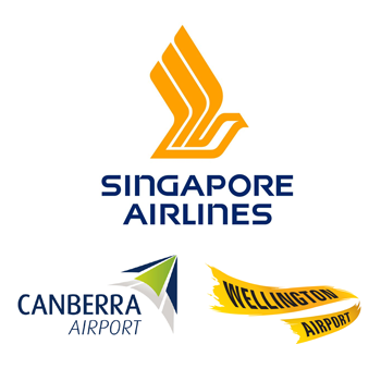 case analysis on singapore international airlines Singapore airlines (sia) is one of the least fuel-efficient airline, according to an analysis of 20 major airlines operating nonstop passenger flights across the pacific.